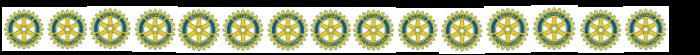 T-Rotary div